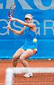 Nürnberger Versicherungscup 2014-Polina Vinogradova by 2eight DSC1337.jpg