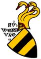 Nüwenburg ZW.png