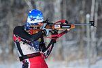 N.D. National Guard Biathlon Team Defends Regional Title DVIDS358650.jpg