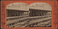 N. Y. elevated R.R., N. Y, from Robert N. Dennis collection of stereoscopic views 2.png