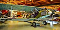 N6175J 1993 EBERLE JOHN Halberstadt CL IV s n CL-IV Replica (42802217400).jpg