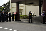 NAF Misawa honors 70th Anniversary of Battle of Midway 120606-N-ZI955-033.jpg