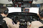 NASA 83-0502 cockpit (AFRC2016-0054-539).jpg