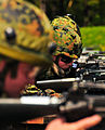 NATO Operational Mentor Liaison Team Training Exercise 23 120508-A-ZD093-550.jpg