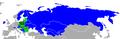 NATO PfP members.png