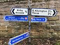 NCN-route71-route-657-signs.jpg