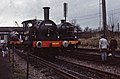 NER Class H 68088 at Loughborough (1).jpg