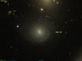 NGC 197 SDSS gros plan.png