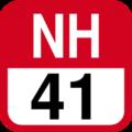 NH41.png