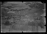 NIMH - 2011 - 0138 - Aerial photograph of Geldermalsen, The Netherlands - 1920 - 1940.jpg