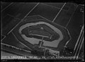 NIMH - 2011 - 1014 - Aerial photograph of Fort aan de Middenweg, The Netherlands - 1920 - 1940.jpg