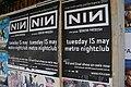 NIN Tour posters.jpg