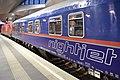 NJ 490 in Wien Hauptbahnhof, 2019 (01).jpg