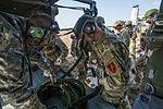 NJ Guard conducts joint FRIES training at JBMDL 150421-Z-AL508-009.jpg