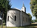 NKD470 Pravoslavna crkva Sv. Apostola Petra i Pavla, Gustovara.jpg