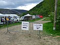 NPS Mountain Bike Championship Innerleithen - geograph.org.uk - 843638.jpg