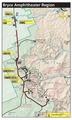 NPS bryce-canyon-amphitheater-alternate-map.pdf
