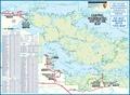 NPS voyageurs-camping-houseboating-map.pdf