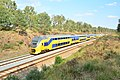 NS 9562-8662 intercity 1652 -- Assel 20180919.jpg