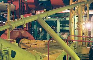 NS Savannah - Turbine Room.jpg
