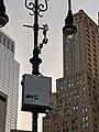 NYC Street Tech 32.jpg