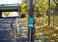NY 102 EB 10th Mile Marker @ Meadowbrook Pkwy Bridge.jpg