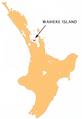 NZ-Waiheke I.png
