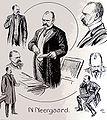 N Neergaard -H. E. Melchior 1909 5339.jpg