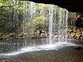 Nabega waterfall D.jpg