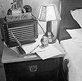 Nachtkastje van de Duitse cabaretier en componist Rudolf Nelson (April 4, 1878—F, Bestanddeelnr 252-0231.jpg