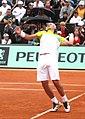Nadal Roland Garros 2009 3.jpg