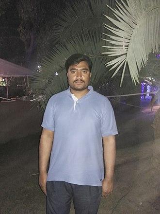 Nadeem Malik.jpg