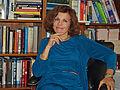 Nadine Strossen 6 by David Shankbone.jpg