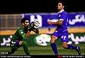 Naft Tehran F.C. vs Esteghlal FC, 11 September 2014 - 22.jpg