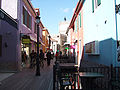 Nagoya Port Italian Village 04.jpg