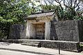 Naha Shuri Castle04bs3200.jpg
