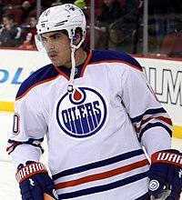 Nail Yakupov - Edmonton Oilers.jpg
