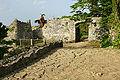 Nakagusuku Castle16n3104.jpg