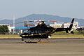 Nakanihon Air Service Bell 430(JA04TV) (3943273405).jpg