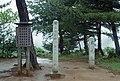 Nakayashiki, Joetsu, Niigata Prefecture 943-0819, Japan - panoramio.jpg