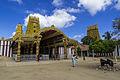 Nallur-Kandaswamy-Tempel (25467481736).jpg
