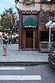 Nancy Whiskey Pub (29495524161).jpg