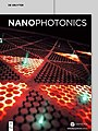 Nanophotonics Image.jpg