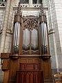 Nantes (44) Église Saint-Similien Intérieur 16.jpg