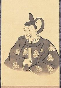 Naoe Kanetsugu02.jpg