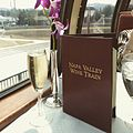 Napa Valley Wine Train - 2015 - Stierch 01.jpg