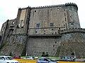 Naples (5914171383).jpg