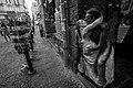 Naples - Italy (15013444246).jpg