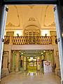 Napoli - Teatro San CarloInterno2.jpg