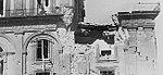 Napoli 1943, Palazzo Reale 2.jpg